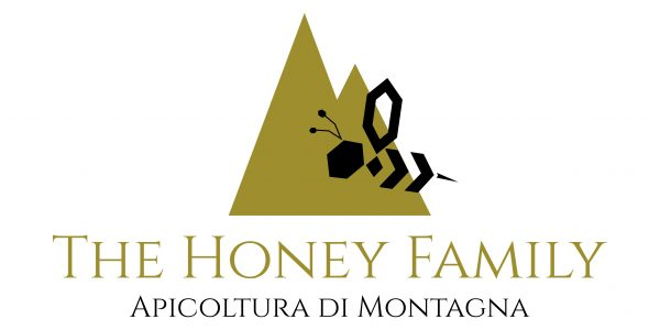Bio Apicoltura The Honey Family